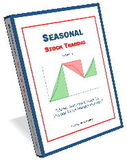 Seasonal Stock Trading